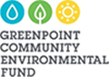 greenpoint_poster